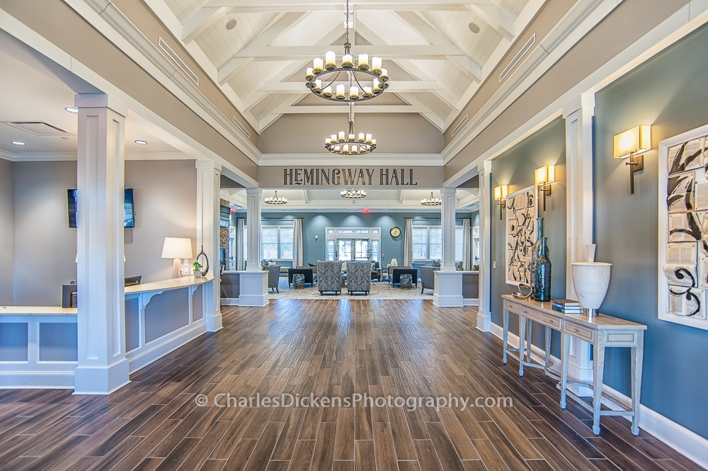 AV_Homes_Creekside_Commerical-1048-HDR-Edit