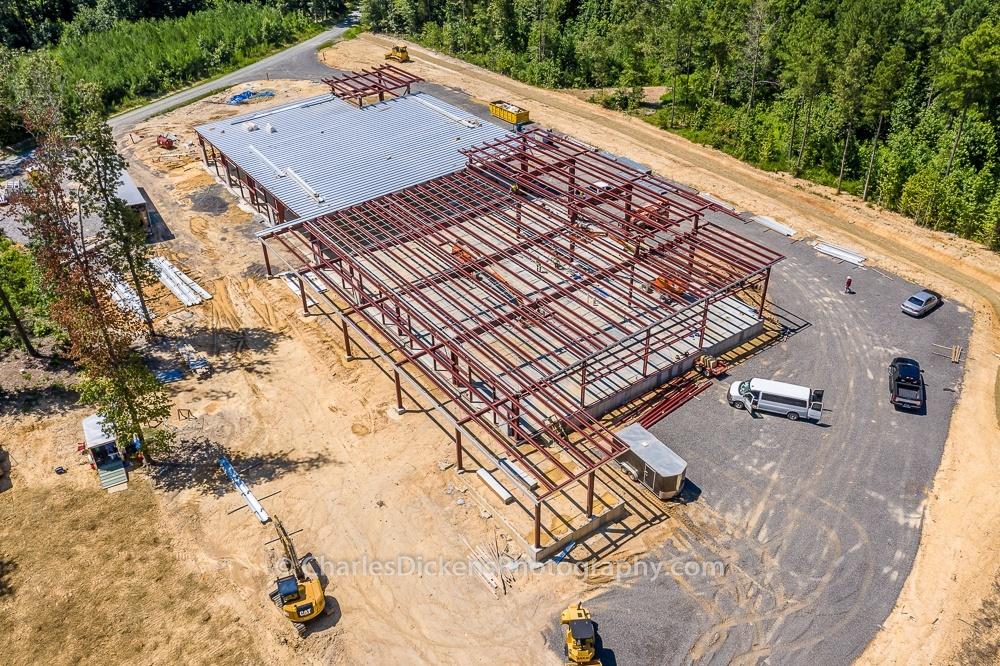 HMD_Pittsboro_Autonetics_Construction-0922