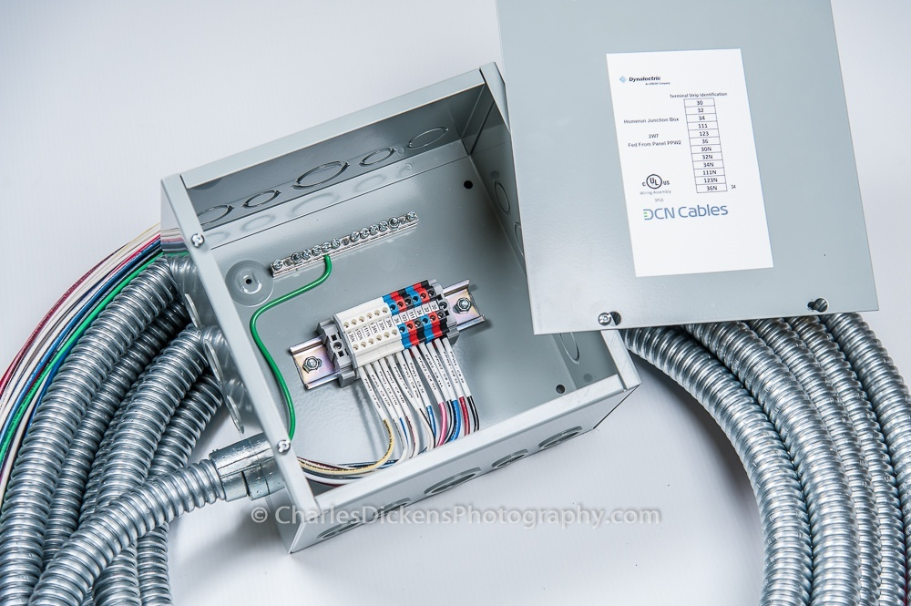 Norlinx_Commercial_Product-1031