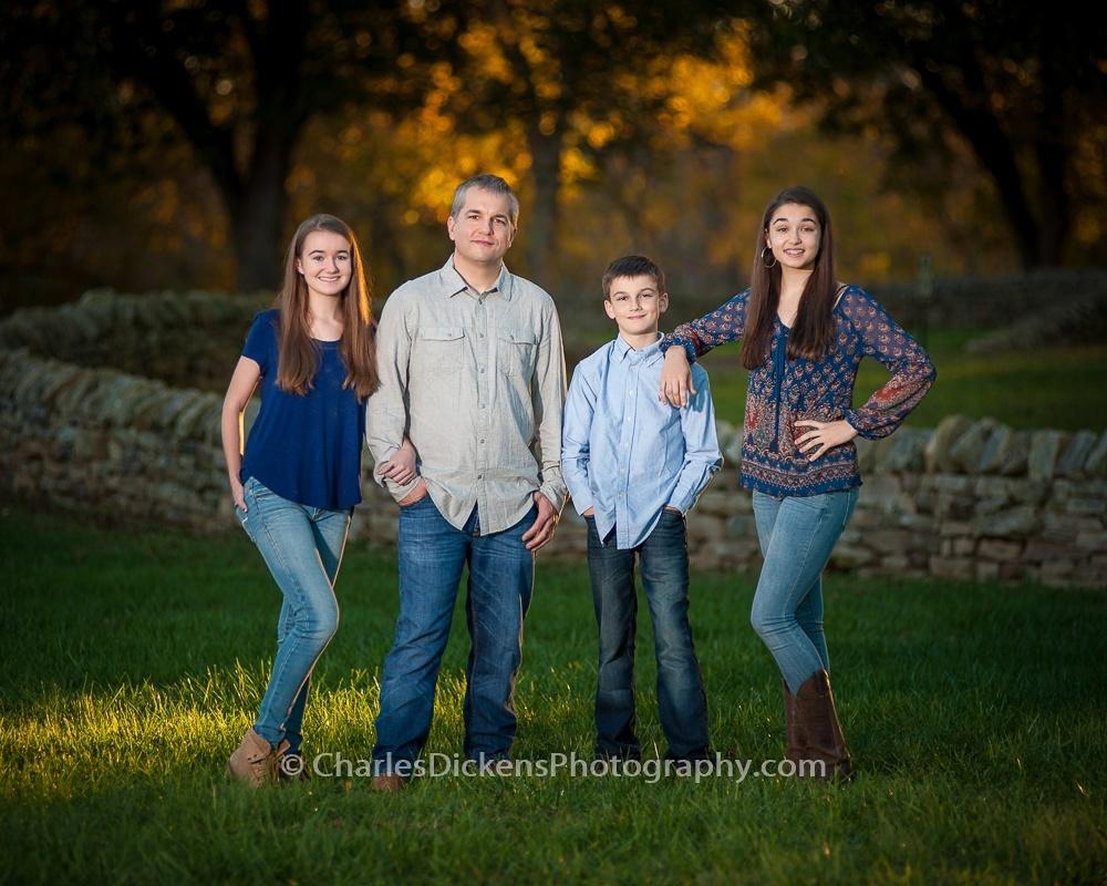 Andy_Borter_Family_Portraits-1058