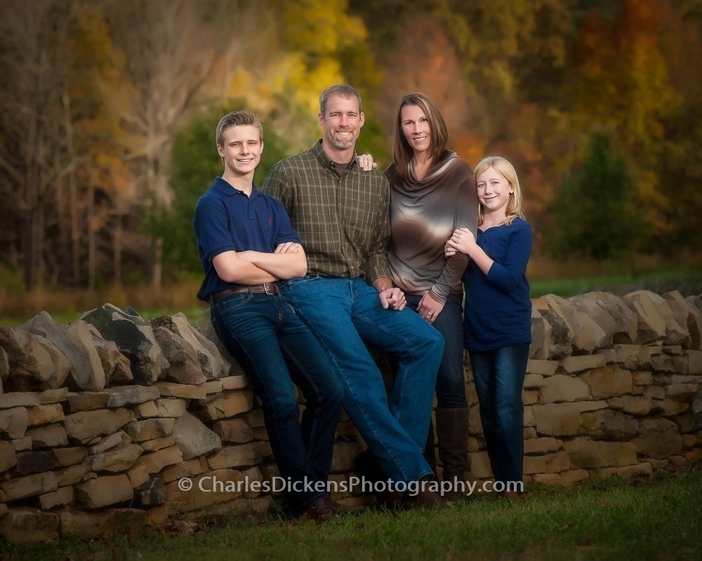Christy_Bobbit_Family_Portraits-1019