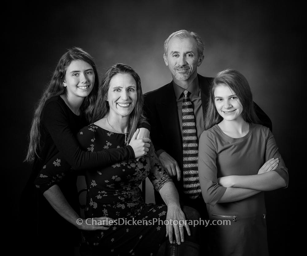 Diego_Munoz_Family_Portraits-0166_Print