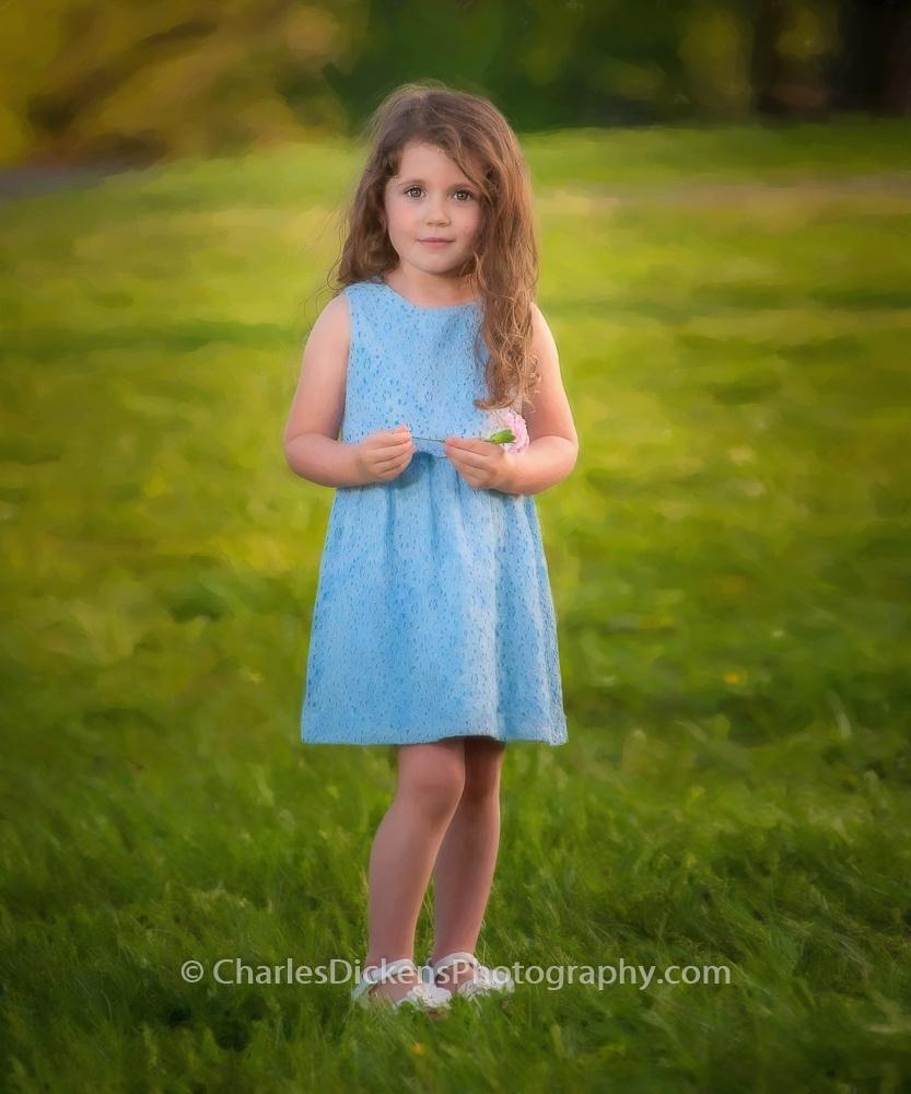Nora_James_4yr_Portraits-1054-20x24-paint
