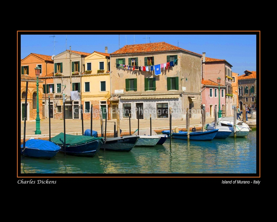 Italy-Photos-342-matted