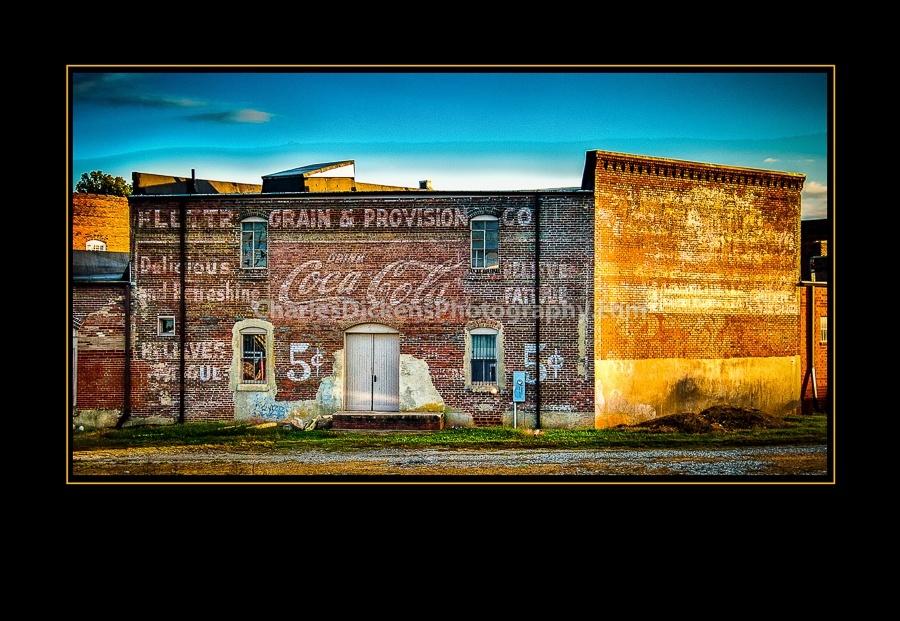 Salisbury_NC_Rustic_Building-1003-Edit-Frame