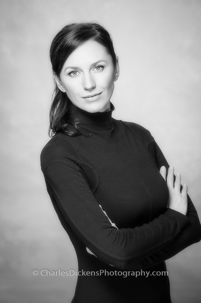 Olga_Baker_Business_Portraits-1006