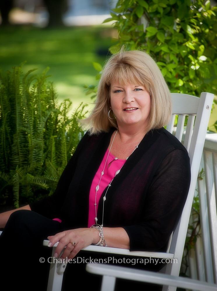 Susan_Johnston_Business_Portraits-1011