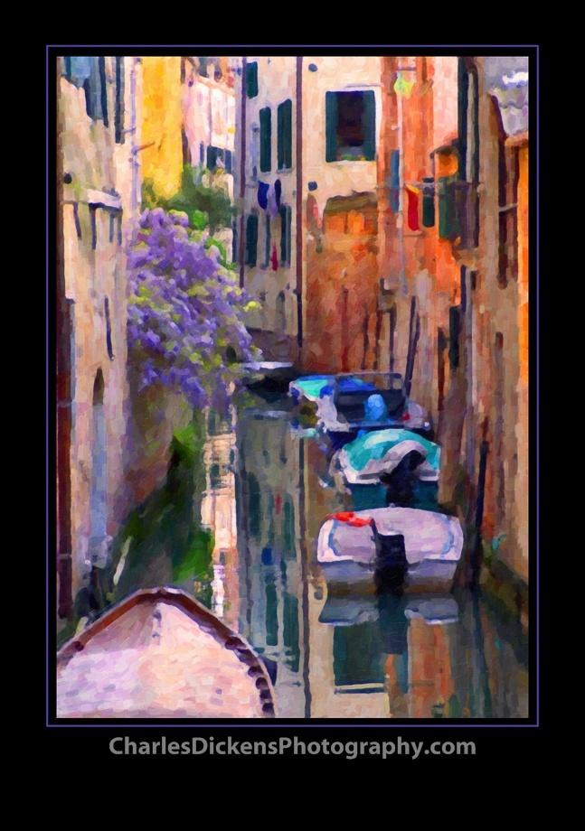 Italy-Photos-322painted_matt