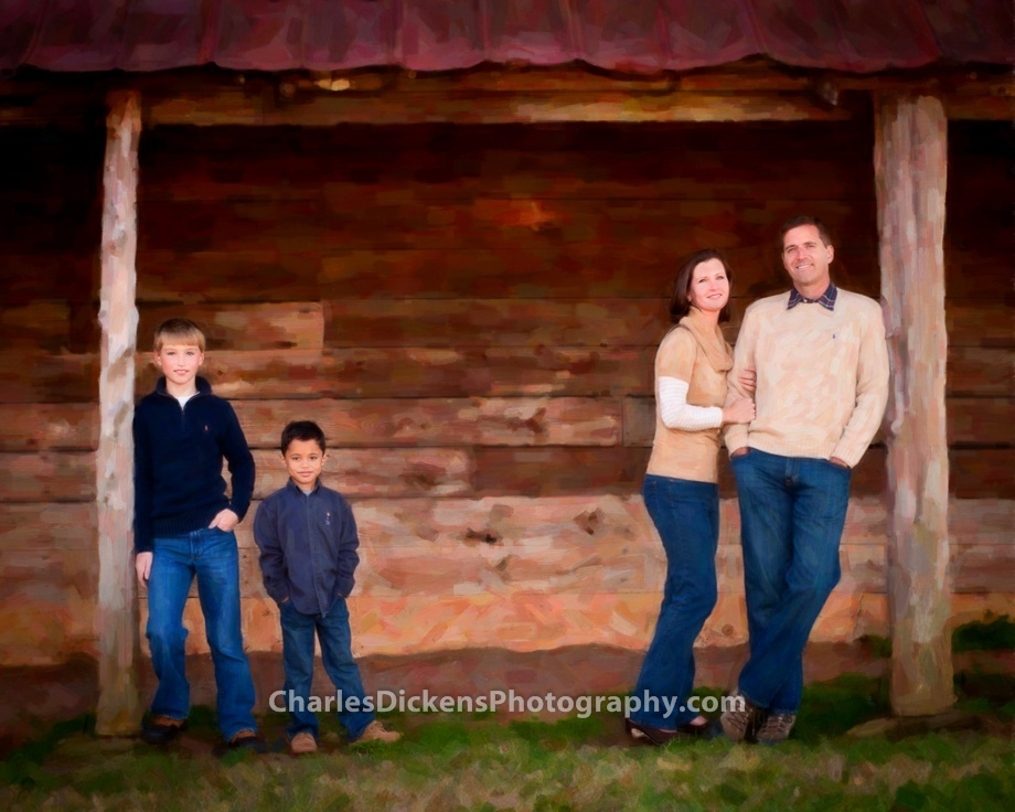 Moore_Family_Portraits-1000-Paint
