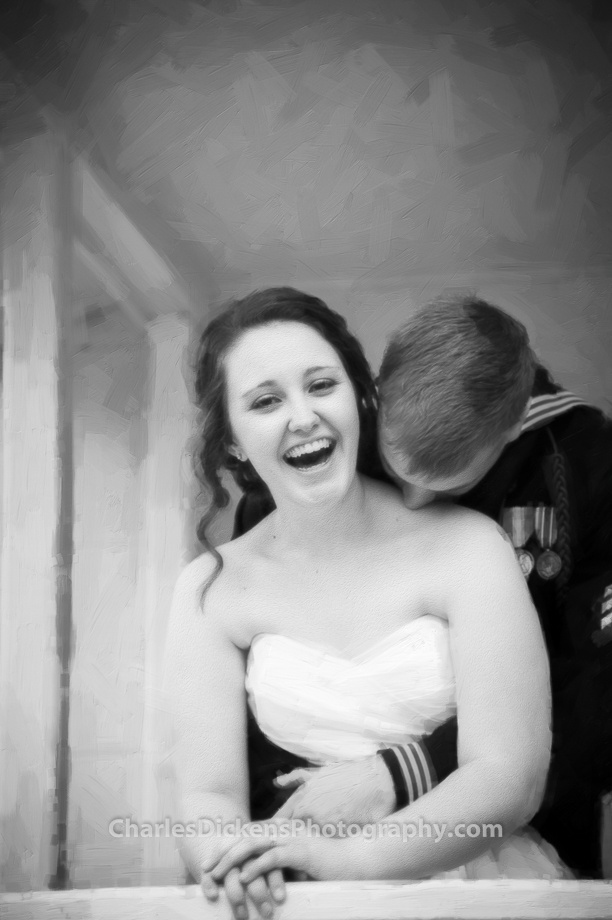 Rebecca_Mills_Wedding-1314-Edit