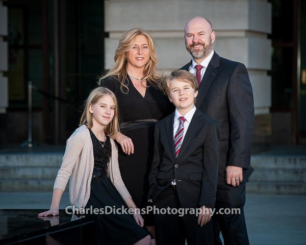 Family_Portraits-1007