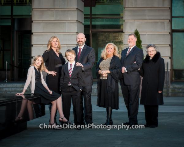 Family_Portraits-1014-2edit