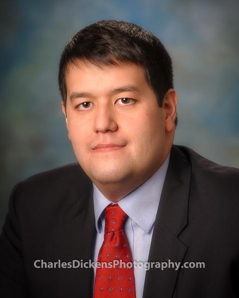 Attorney_Business_Portrait-1000