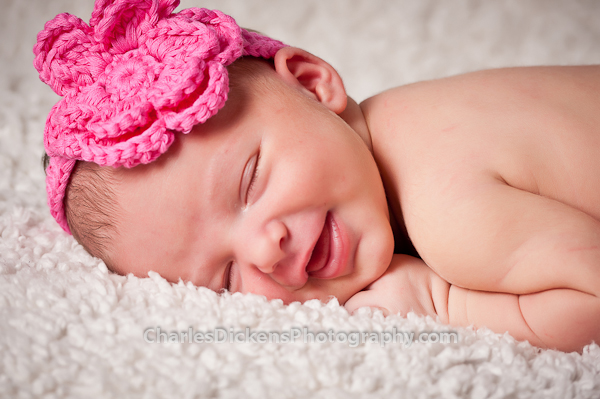 Aubrey_James_Newborn_Portraits-1007
