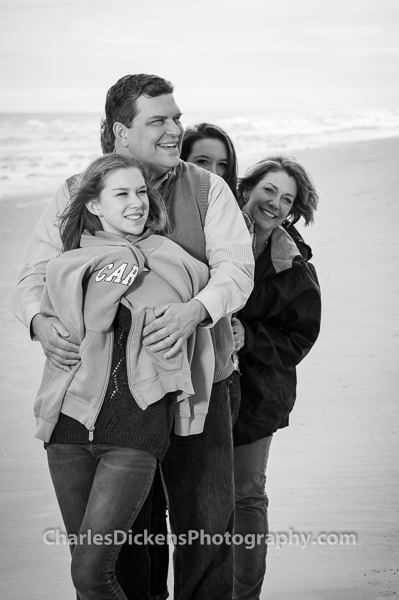 Family_Portraits-1022