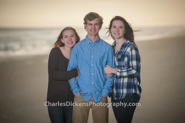 Family_Portraits-1053