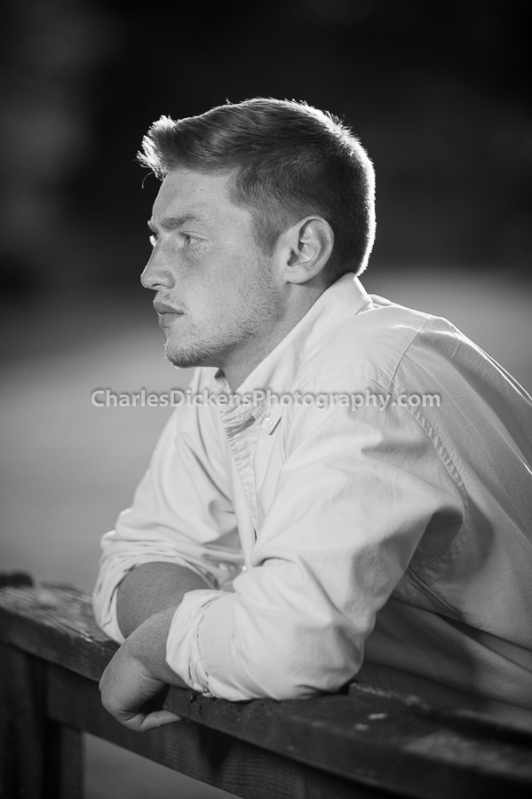 Senior_Portraits-1026-2