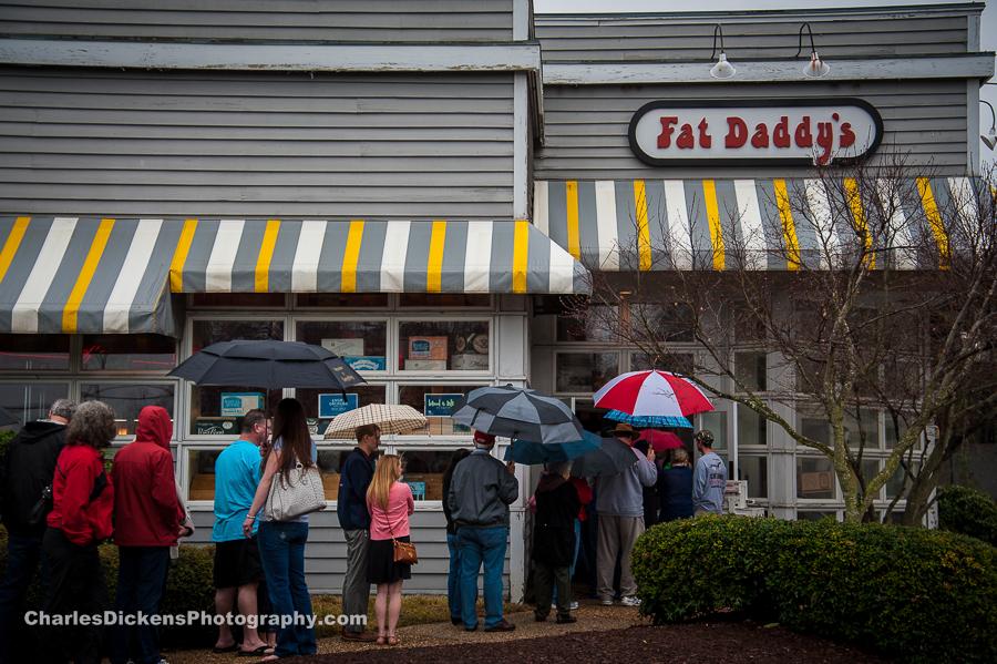 Fat_Daddys-1026