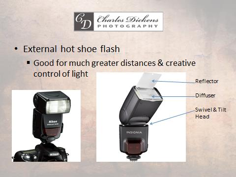 Flash_Slide
