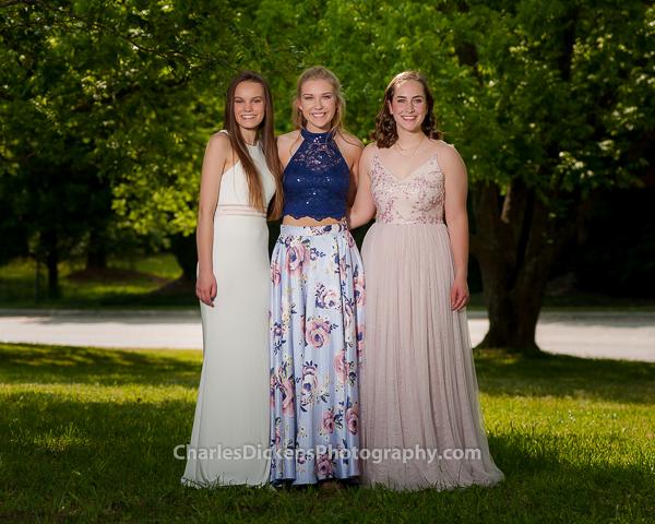 Georgia_Senior_Prom-4445