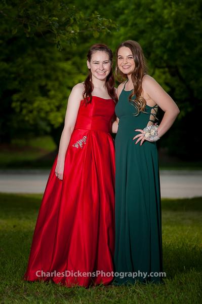 Georgia_Senior_Prom-4461