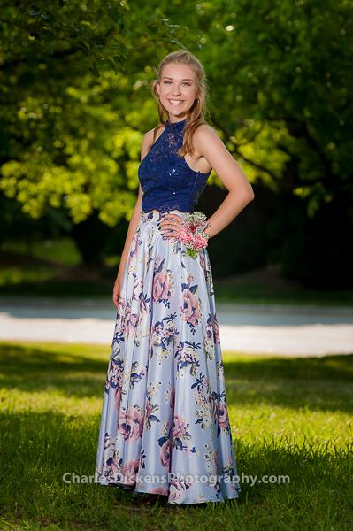 Georgia_Senior_Prom-4476