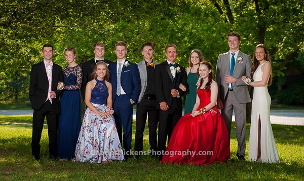 Georgia_Senior_Prom-4477