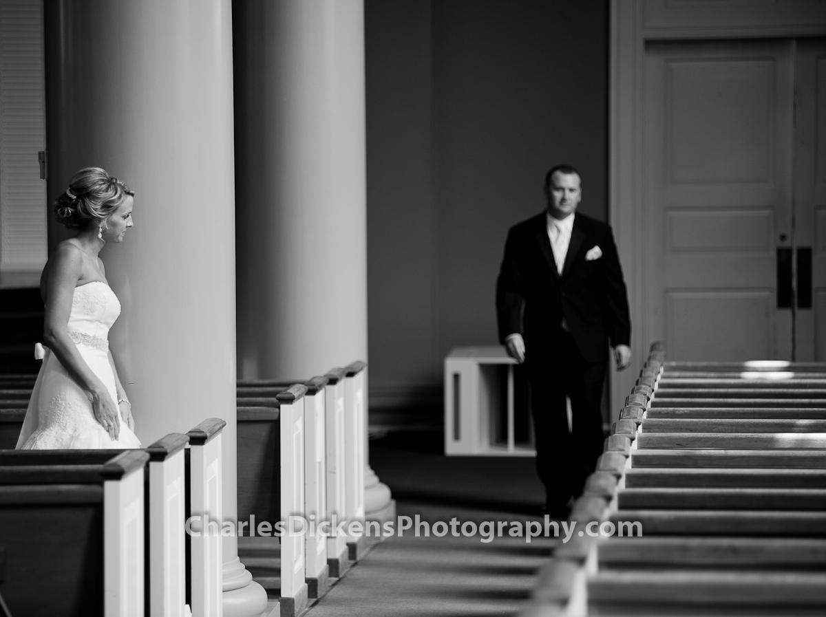 Kaitlyn_Averette_Wedding-2111