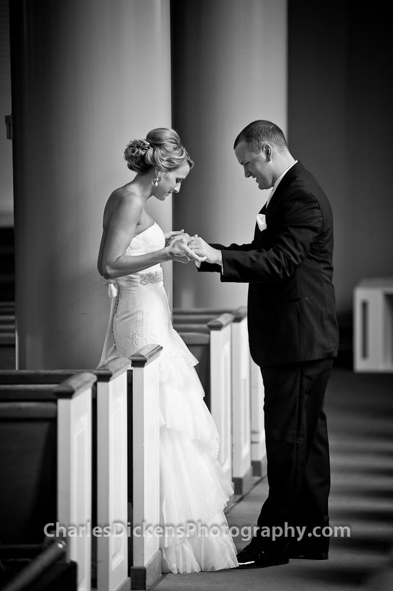 Kaitlyn_Averette_Wedding-2120
