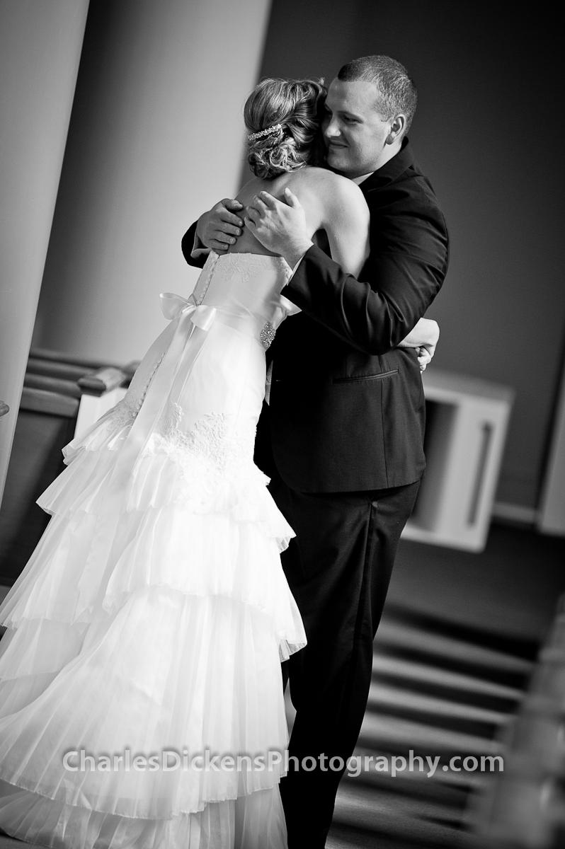 Kaitlyn_Averette_Wedding-2137
