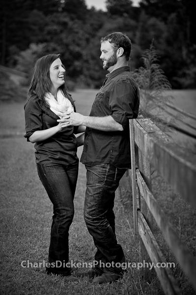 Krista_Puett_Engagement_Portraits-1060