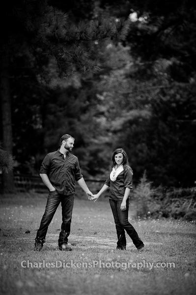 Krista_Puett_Engagement_Portraits-1078