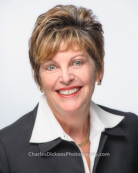 Rich_Commercial_Real_Estate_Head_Shots-1002