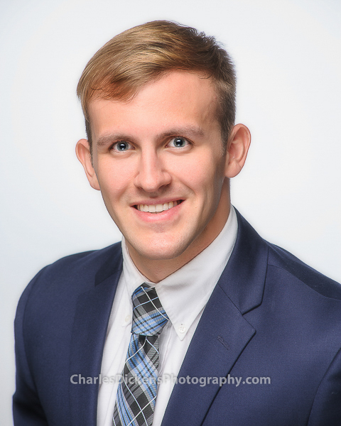 Rich_Commercial_Real_Estate_Head_Shots-1003