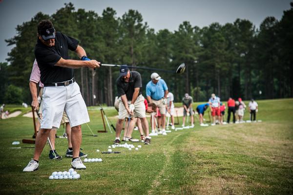 SMO_Golf_Tournament-1003