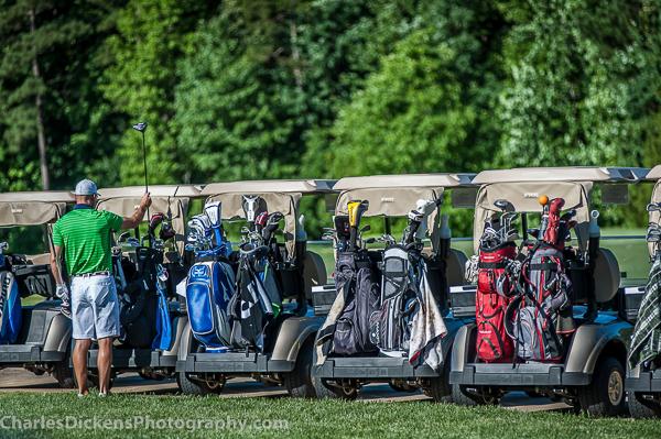 SMO_Golf_Tournament_2016-1002