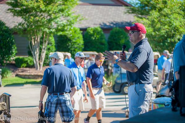 SMO_Golf_Tournament_2016-1004