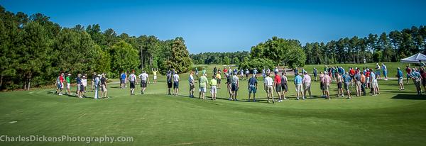 SMO_Golf_Tournament_2016-1011
