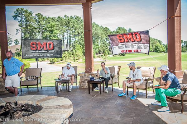 SMO_Golf_Tournament_2016-1056