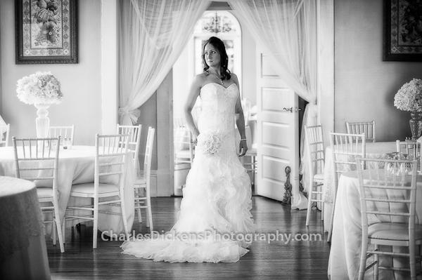 Shelly_Hilliard_Bridal_Portraits-1046-Edit