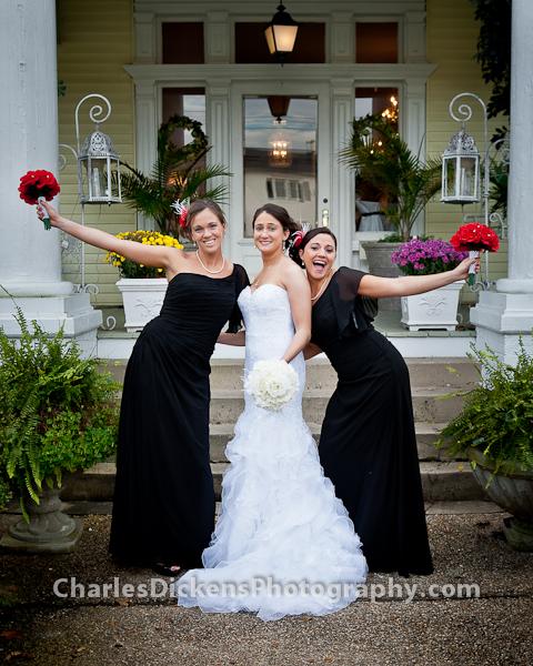 Shelly_Hilliard_Wedding-1086