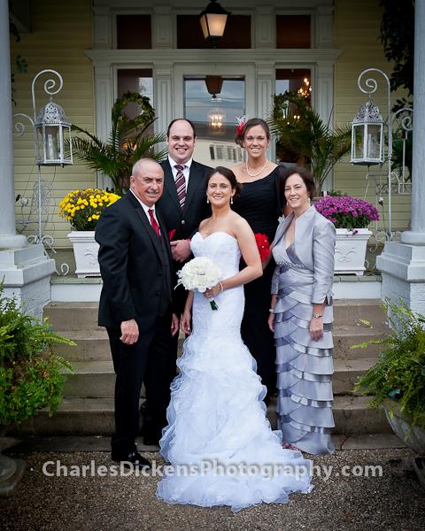 Shelly_Hilliard_Wedding-1110