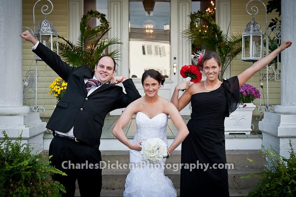 Shelly_Hilliard_Wedding-1116