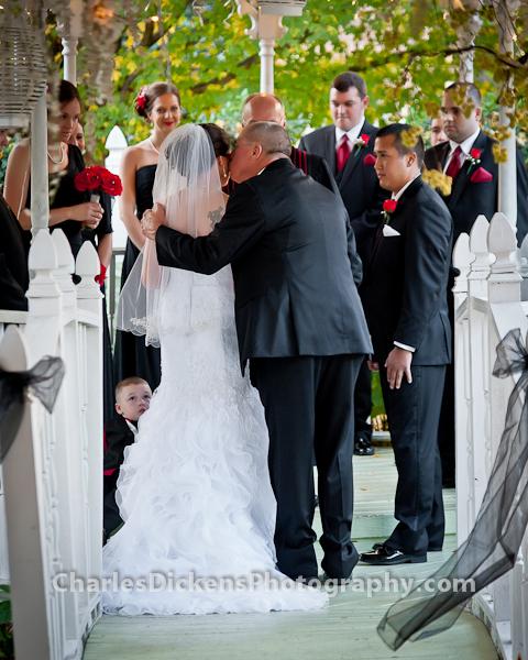 Shelly_Hilliard_Wedding-1234