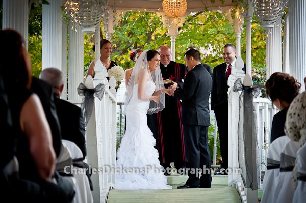 Shelly_Hilliard_Wedding-1252