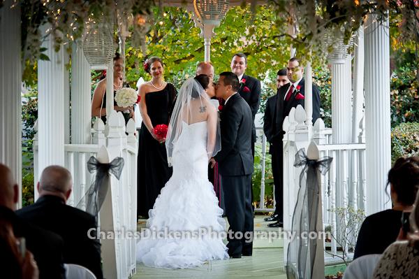 Shelly_Hilliard_Wedding-1258