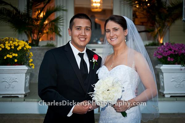 Shelly_Hilliard_Wedding-1322