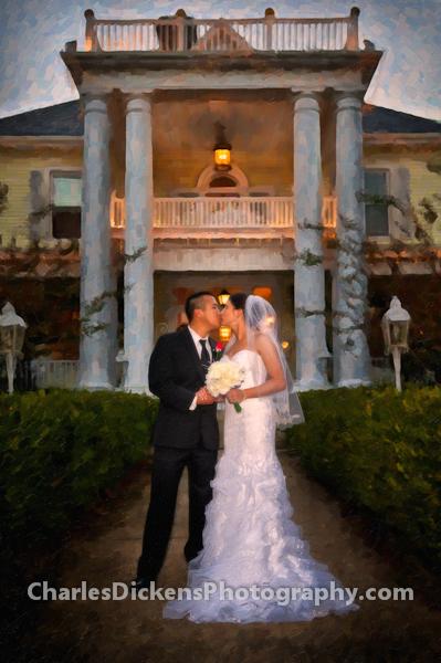 Shelly_Hilliard_Wedding-1327-Edit-Edit-Edit