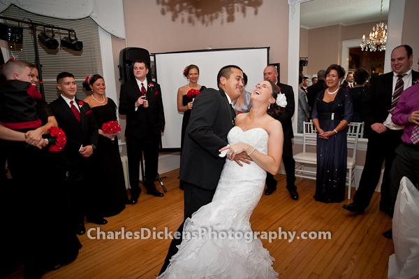 Shelly_Hilliard_Wedding-1370