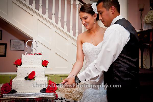 Shelly_Hilliard_Wedding-1432
